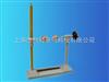 球隙测定器生产厂家/上海球隙测定器