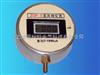 直流高压毫安表价格/直流高压毫安表厂家