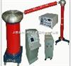 10KVA/100KV-TQSW無局部放電試驗變壓器