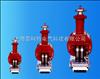 干式试验变压器/干式试验变压器