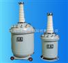 超轻型高压试验变压器产品价格/超轻型高压试验变压器市场交易