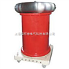 TQSW无局部放电工频试验变压器产品价格/上海TQSW无局部放电工频试验变压器技术参数