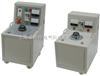 试验变压器控制台产品价格/试验变压器控制台生产厂家
