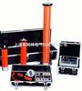 智能化直流高压发生器技术参数/上海智能化直流高压发生器产品价格