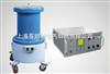 内冷发电机直流试验装置技术参数/上海内冷发电机直流试验装置产品价格