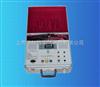 ZGY-III感性负载直流电阻测试仪/ZGY-III感性负载直流电阻测试仪
