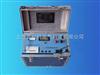 直流电阻测试仪报价/直流电阻测试仪说明