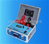 感性负载直流电阻测试仪种类/上海感性负载直流电阻测试仪