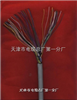 HJVV室内通信电缆质量国标