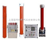 发电机交流耐压谐振升压装置产品价格/发电机交流耐压谐振升压装置技术参数
