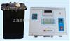超低频耐压试验装置产品价格/超低频耐压试验装置技术参数