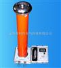 FRC型交直二用分压器产品价格/FRC型交直二用分压器技术参数