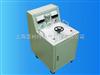 电压互感器倍频交流耐压试验仪报价/电压互感器倍频交流耐压试验仪技术参数