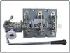 HD13BX-400/31,HD13BX-400/30旋转式刀开关