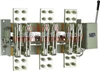 HD13BX-2000/30,HD13BX-2000/31旋转式刀开关