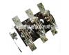 HD13BX-600/31,HD13BX-600/30旋转式刀开关