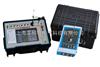 氧化锌避雷器带电测试仪产品报价/氧化锌避雷器带电测试仪技术参数