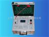氧化锌避雷器测试仪(可充电)产品报价/氧化锌避雷器测试仪(可充电)技术参数