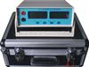 防雷元器件产品报价/防雷元器件技术参数