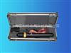 避雷器放电计数器测试仪产品价格/避雷器放电计数器测试仪技术参数