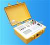 变压器空载负载测试仪生产厂家/上海变压器空载负载测试仪