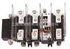 HH15(QSA)-160/4,HH15(QSA)-200/4隔离开关熔断器组