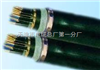 MKVVP22矿用控制电缆型号及用途