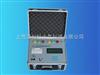 变压器电参数测试仪产品报价/变压器电参数测试仪技术参数