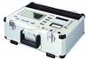 变压器有载开关测试仪技术参数/变压器有载开关测试仪产品报价