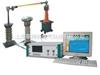 局部放电测试系统种类/局部放电测试系统分类