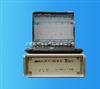 变压器绕组变形测试仪(频响法)技术参数/变压器绕组变形测试仪(频响法)产品报价