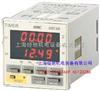 DHC6B数显时间继电器