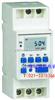 DHC15A,DHC15可编程时控器
