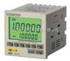 DHC1J-ABR,DHC2J-ABR批次计数器