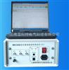 变压器绕组变形分析仪厂家/上海变压器绕组变形分析仪