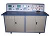 变压器综合试验台产品报价/变压器综合试验台技术参数