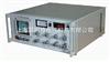 数字局部放电测试仪产品报价/数字局部放电测试仪技术参数
