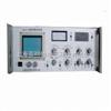 数字局部放电检测仪种类/上海数字局部放电检测仪