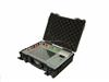 电流互感器误差测试仪种类/上海电流互感器误差测试仪