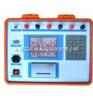 互感器现场校验仪产品报价/互感器现场校验仪技术参数