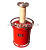 标准电压互感器产品价格/标准电压互感器技术参数