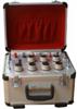 工频感应分压器产品价格/工频感应分压器技术参数
