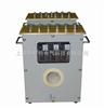 标准电流互感器产品报价/标准电流互感器技术参数