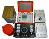 电流电压互感器现场检定装置产品报价/电流电压互感器现场检定装置技术参数
