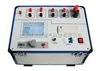 PT伏安特性测试仪生产厂家/上海PT伏安特性测试仪
