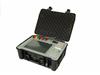电压互感器现场测试仪产品报价/电压互感器现场测试仪技术参数