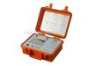 全自动二次压降测量仪产品报价/全自动二次压降测量仪技术参数