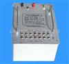 电压负荷箱产品报价/电压负荷箱技术参数