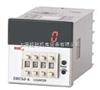DHC5J-A通用预置计数器