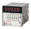 JDM15-4,JDM15通用预置计数器